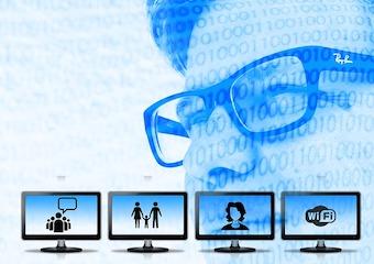 Partenaire pour la communication internet
