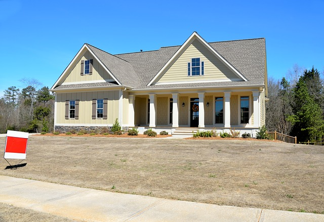 Prèt ou crédit immobilier, ce qu'il faut savoir