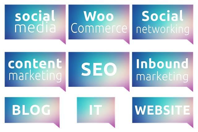 Le marketing viral pour entreprises et particuliers