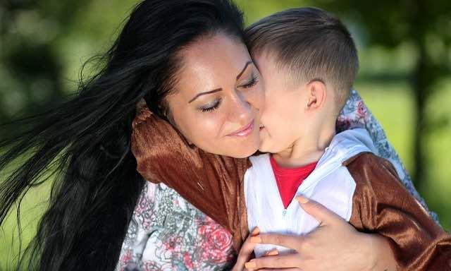Etre maman ,les conseils et astuces
