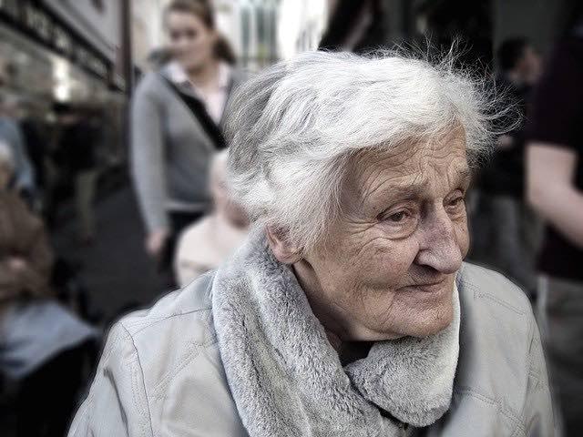 Soigner son cuir chevelu à tout âge