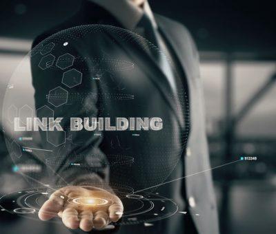 publication articles pour votre linkbuilding