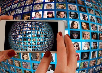 Communication par objet ou via le web