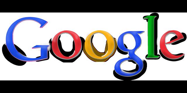 recherche informations sur internet