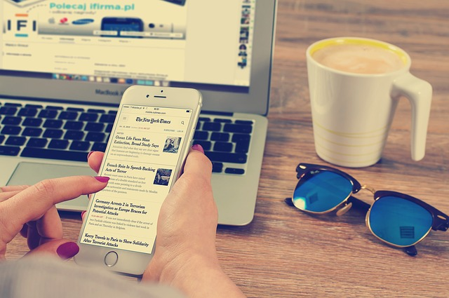 actualités presse en ligne