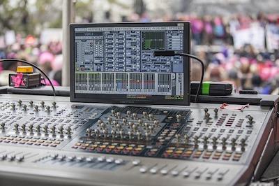 audiovisuel et multimédia
