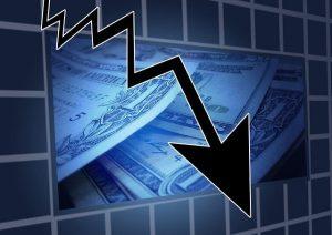 Banque et crise financière