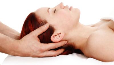 traitement ostéopathie