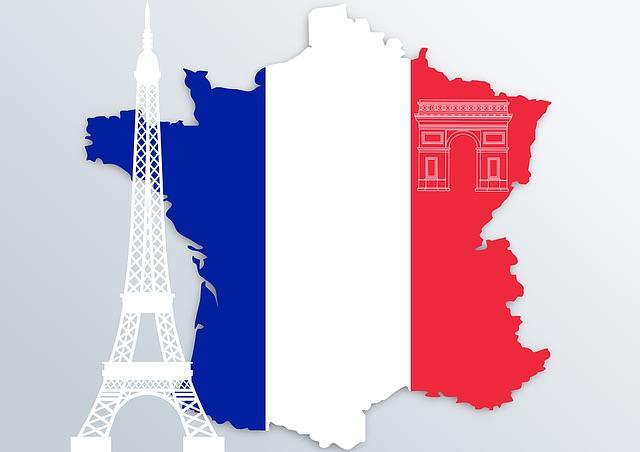 Made in France signe de qualité?