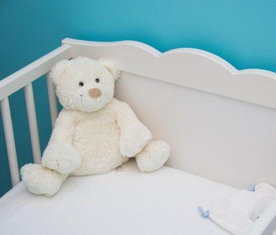 Chambre enfant comment décorer utilement