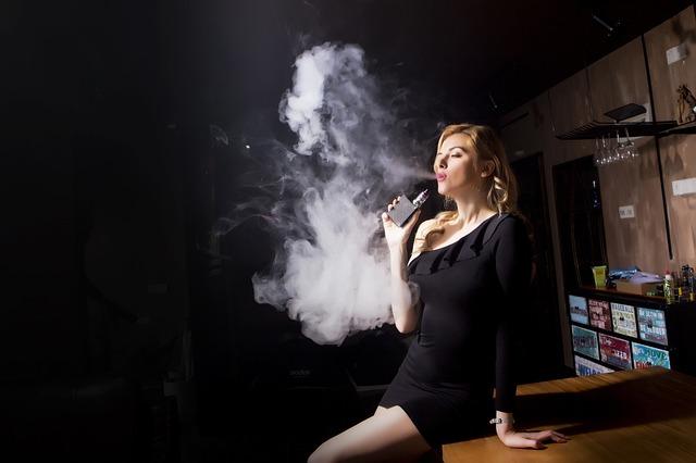 e liquide pour cigarette électronique comment choisir?