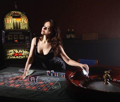 les dessous du poker