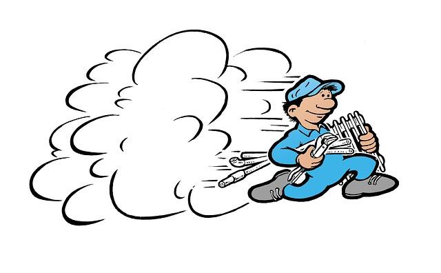 les chauffagistes professionnels à votre service