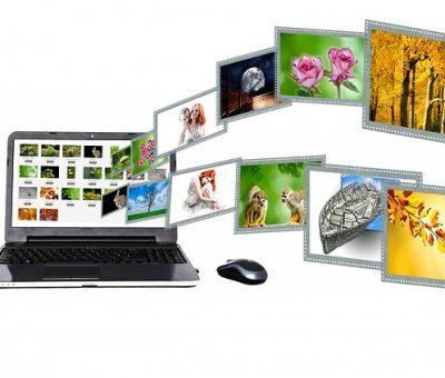 Choisir le bon prestataire pour son site Web