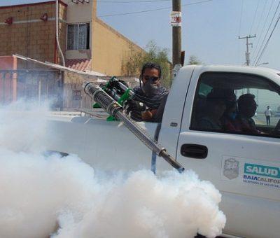 Utilisation des fumigants et ses conséquences