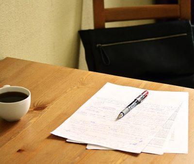 article invité comment faire la rédaction