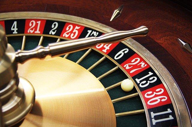 A la découverte du meilleur casino en ligne