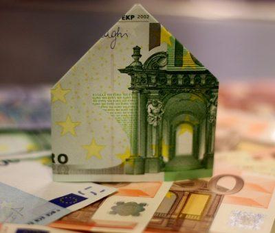 Crédit rapide pour voiture ou immobilier