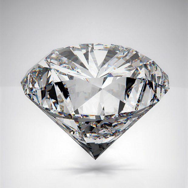 certificats diamant