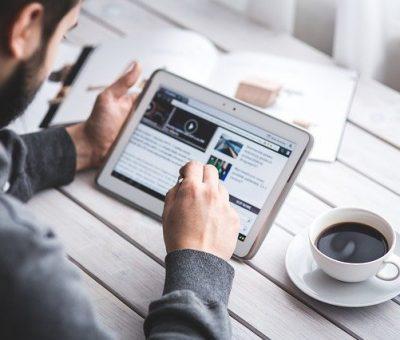 Comment réussir un blog