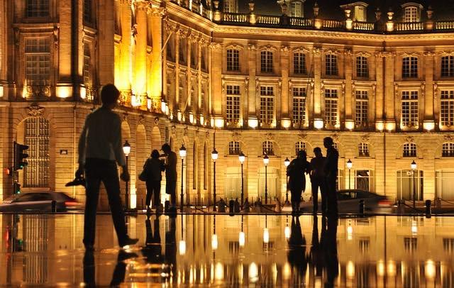Pourquoi une entreprise devrait-elle 3 points à savoir pour domicilier votre entreprise en France