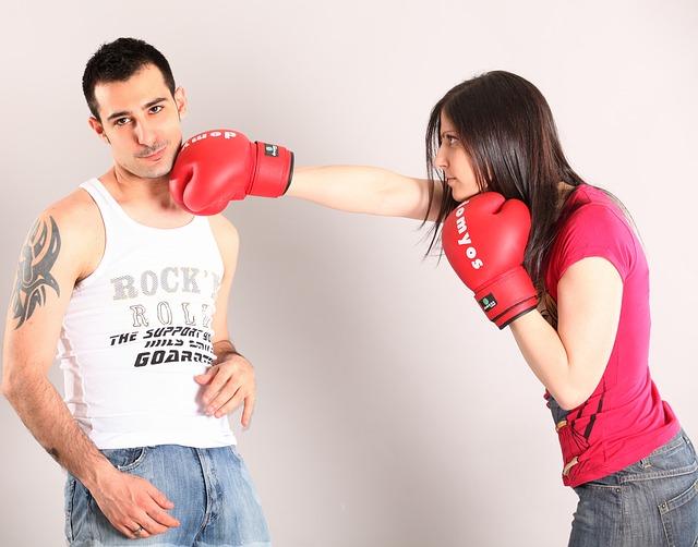 Comment plaire à son partenaire