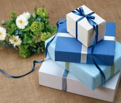 cadeaux les plus insolites