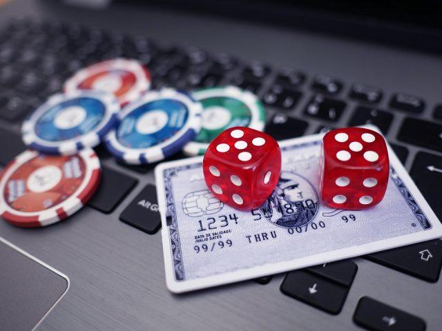 Les meilleurs casinos en ligne, comment les reconnaitre ?