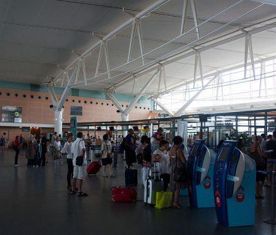 Les options et conditions de remboursement à Air France