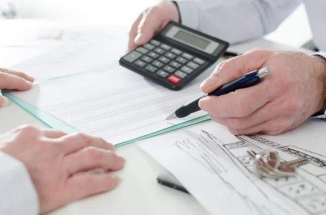 simulation de prêt pour toute demande de crédit