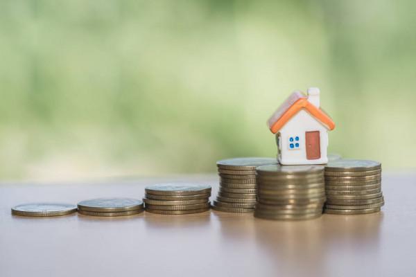 Remboursement de son assurance prêt immobilier