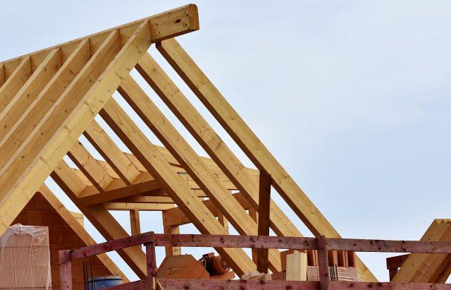 Rénovation de maison : comment bien choisir son artisan ?