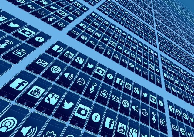 Comment utiliser les canaux de marketing numérique pour optimiser votre entonnoir de vente?