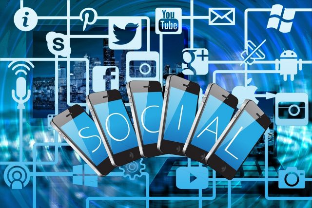Comment utiliser efficacement les réseaux sociaux ?