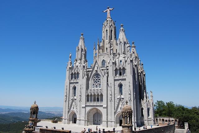 Qu'explorer à Barcelone et dans ses alentours ?