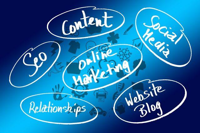Qu'est-ce que la publicité mobile et comment ça marche ?