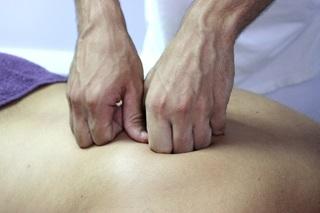 Urgence ostéopathe