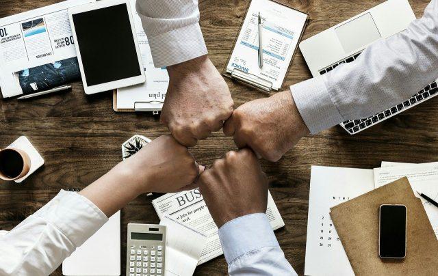 Subventions et aides financières : tout savoir sur le prêt d'honneur du Réseau Entreprendre