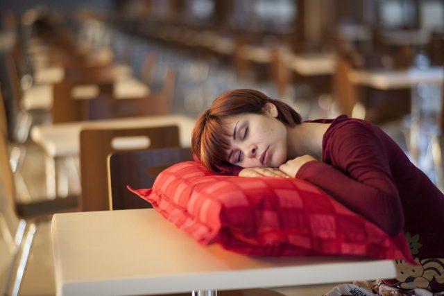 5 conseils fiables pour mieux dormir la nuit